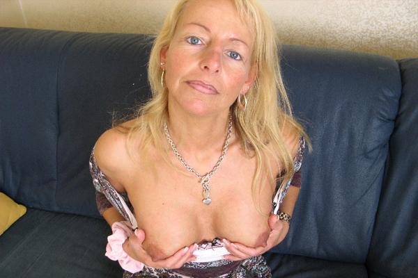 blonde muschi sex in nürnberg